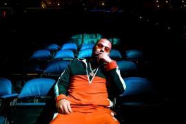 NEW MUSIC: Belly – Free Smoke (LA Leakers Freestyle)