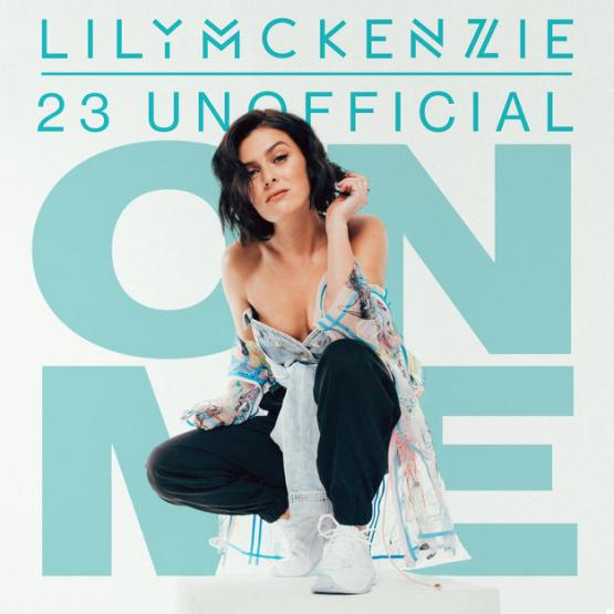Stream Lily Mckenzie On Me Ft 23 Unofficial