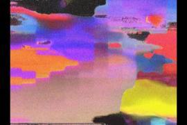 "VIDEO: Alchemist – ""Fork in the Pot"" ft. Conway, Westside Gunn & ScHoolboy Q"