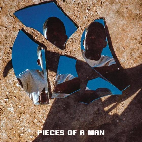 Stream Mick Jenkins Pieces Of a Man Album