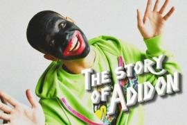"NEW MUSIC: Pusha T – ""The Story Of Adidon"" (Drake Diss)"