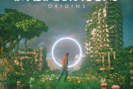 "Imagine Dragons – ""Origins"" Album (Official Cover & Release Date)"