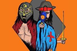 "NEW MUSIC: Pouya & Boobie Lootaveli – ""Trick Or Treat"""