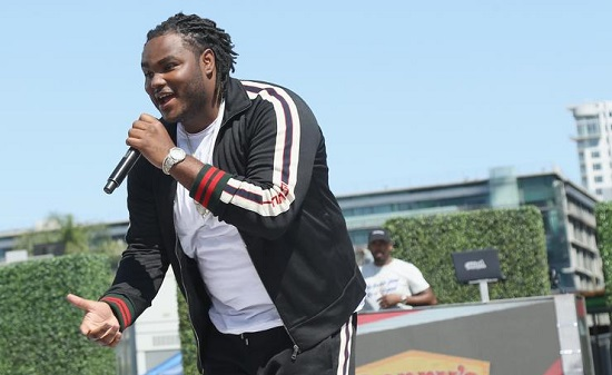 Tee Grizzley Off Parole Documentary