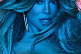 "ALBUM: Mariah Carey – ""Caution"""
