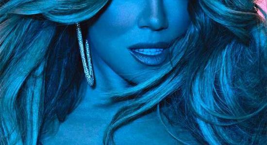 """ALBUM: Mariah Carey – """"Caution"""""""