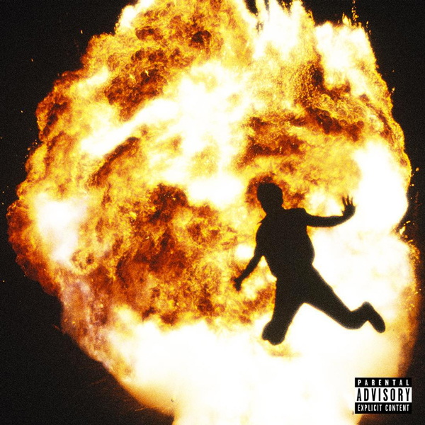 Stream Metro Boomin Not All Heroes Wear Capes Album
