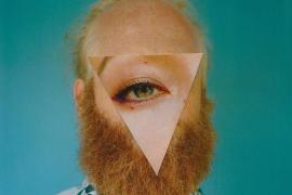 """EP: Little Dragon – """"Lover Chanting"""""""