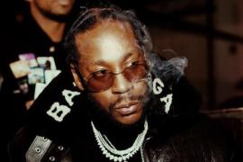 """NEW MUSIC: 2 Chainz – """"Girl's Best Friend"""" Ft. Ty Dolla $ign"""