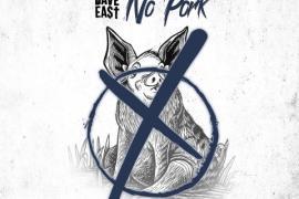 """NEW MUSIC: Dave East – """"No Pork"""""""