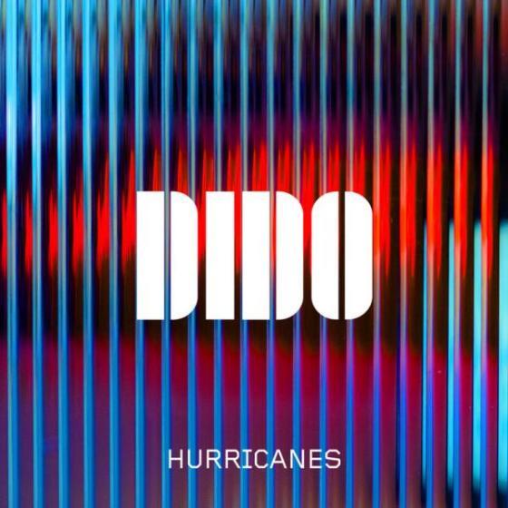 Stream Dido Hurricanes