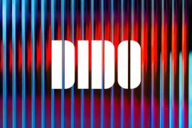 "NEW MUSIC: Dido – ""Hurricanes"""