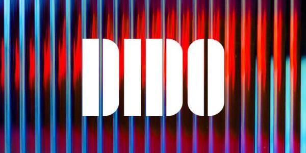 "NEW MUSIC: Dido – ""Hurricanes"""
