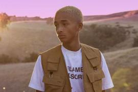 ALBUM: Jaden Smith – The Sunset Tapes: A Cool Tape Story