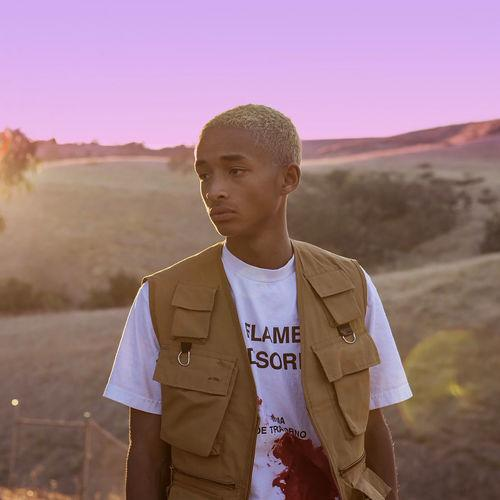 Stream Jaden Smith The Sunset Tapes A Cool Tape Story Album
