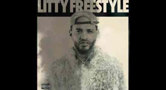 NEW MUSIC: Joyner Lucas – Litty Freestyle