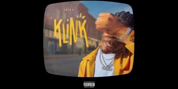 """NEW MUSIC: Smino – """"Klink"""""""