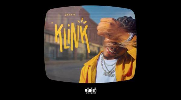 Stream Smino Klink