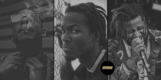 Stream Saba Stay Right Here Ft Mick Jenkins