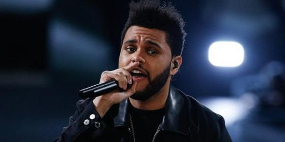 The Weeknd Chapter 6 Album Is Coming Soon.