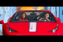 VIDEO: Kyle Ft. Alessia Cara -'Babies'