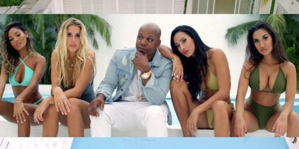 """VIDEO: Too Short – """"Only Dimes"""" Ft. G-Eazy & The-Dream"""