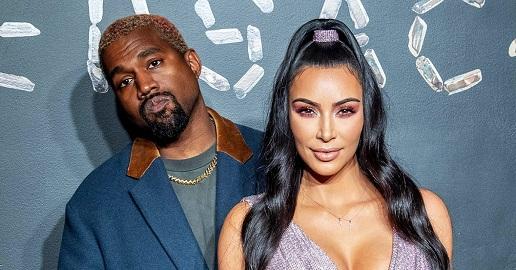 Kanye West Buys $14 Million Miami Condo For Kim