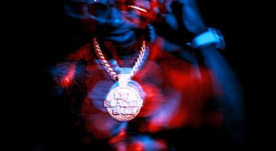 ALBUM: Gucci Mane – Evil Genius