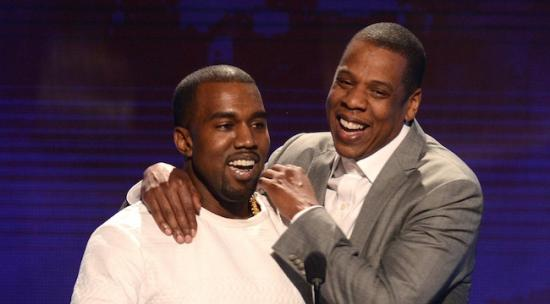 Jay-Z Clarifies Kanye West Line On Whats Free