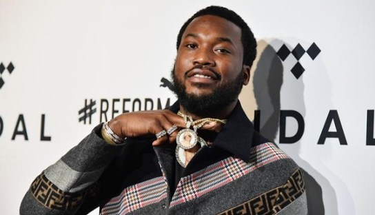 Meek Mills Back To Back Freestyle