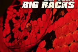 MUSIC: Cassius Jay  Ft. Lil Uzi Vert – CoverBig Racks