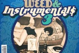 MUSIC: Curren$y Ft. Wiz Khalifa – KhalifAndretti