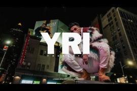 MUSIC: Anik Khan – YRI Freestyle