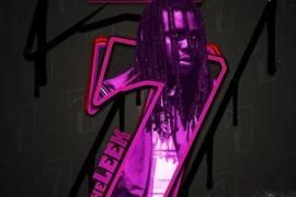 MUSIC: Chief Keef Ft. Gucci Mane – Jet Li