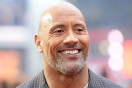 The Rock Explains Why He's Not Hosting This Year Oscars