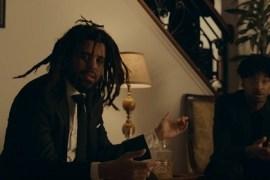 VIDEO: 21 Savage – a lot ft. J. Cole