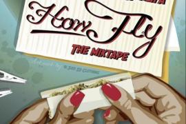 Wiz Khalifa & Curren$y – Surface To Air: Listen