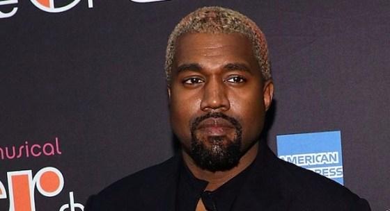 Kanye West is Bringing His Sunday Service to Coachella 2019
