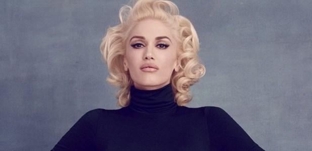 Gwen Stefani ft. Miguel 'Overdose' — Lyrics