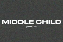 Reason Freestyle Over J. Cole's 'Middle Child' — Listen