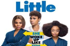 """Chloe X Halle Releases New Song """"Be Yourself""""  — Listen"""