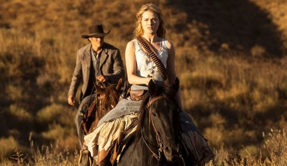 'Westworld' Season 3 Confirmed for a 2020 Release