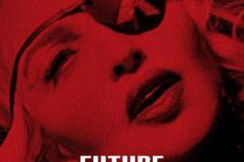 Madonna Taps Quavo For New Song 'Future': Listen