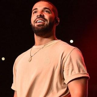 Drake Set To Executive Produce Documentary On U.S. Veterans