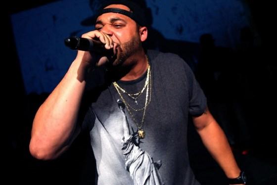 Best New Tracks: YBN Cordae, BJ the Chicago Kid, Big Sean & More