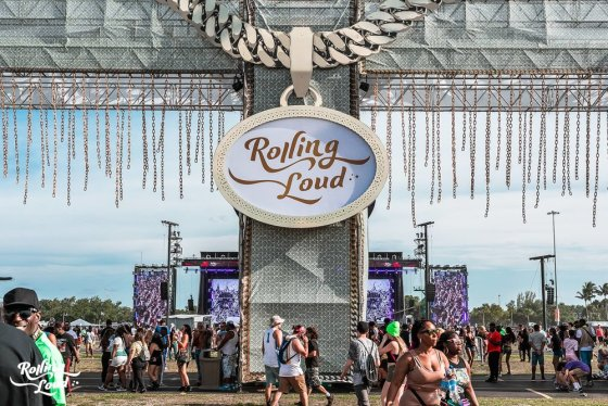 Rolling Loud Unveils New Festival Dates in New York & Hong Kong