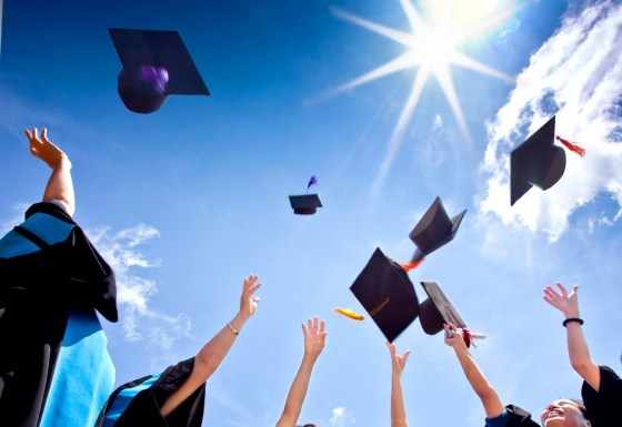 New Jersey Passes New Law to Help Student Loan Borrowers
