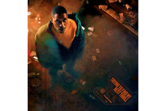 Cousin Stizz Drops New Album 'Trying To Find My Next Thrill': Listen
