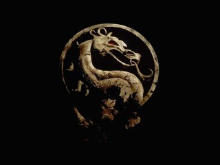'Mortal Kombat' Reboot Official Cast, Characters & Release Date Revealed