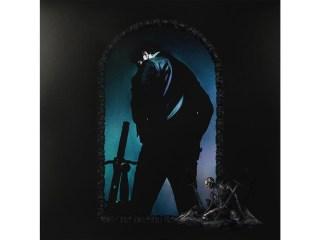 Stream Post Malone's New Album 'Hollywood's Bleeding'